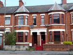 Thumbnail for sale in West Street, Crewe