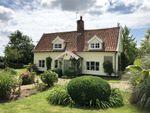 Thumbnail for sale in Battlesea Green, Stradbroke, Eye, Suffolk