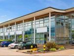 Thumbnail to rent in 135 Wharfedale Road, Winnersh Triangle, Wokingham, Berkshire