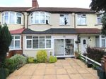 Thumbnail for sale in Banstead Way, Wallington