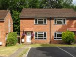 Thumbnail for sale in Dale View, Headley, Epsom