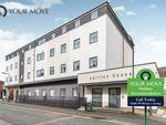 Thumbnail to rent in Carlton Place, Southampton