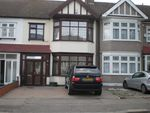 Thumbnail to rent in Headley Drive, Ilford