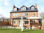 Thumbnail for sale in Bulkington, Warwickshire