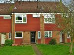 Thumbnail for sale in The Larches, Horsell, Woking