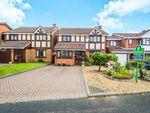 Thumbnail for sale in Lochalsh Grove, Willenhall, Wolverhampton, West Midlands