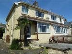 Thumbnail for sale in Dobbs Lane, Truro, Cornwall