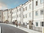 Thumbnail to rent in Park View, Arundel Crescent, Plymouth, Devon
