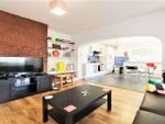 Thumbnail to rent in Wormholt Road, London