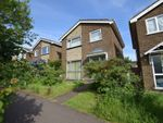 Thumbnail for sale in Brickhill Drive, Bedford