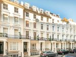 Thumbnail to rent in Westbourne Grove Terrace, Bayswater, London
