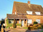 Thumbnail to rent in Stonelea Road, Hemel Hempstead