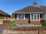Thumbnail for sale in Tennyson Avenue, Thornton-Cleveleys