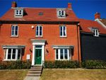 Thumbnail for sale in West Hanningfield Road, Great Baddow, Chelmsford, Essex
