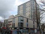 Thumbnail to rent in Cubic, Birley Street, Preston