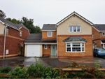 Thumbnail to rent in Clos Bryn Haul, Llanelli