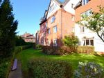 Thumbnail to rent in Shardloes Court, Cottingham, East Riding Of Yorkshire