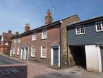 Thumbnail to rent in Rectory Lane, Brasted, Westerham