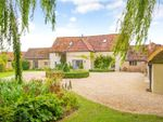Thumbnail for sale in Stockley Lane, Stockley, Calne, Wiltshire