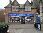 Thumbnail for sale in Buchanans Newsagents, 88 High Street, Invergordon, Highland