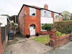 Thumbnail to rent in Chandos Road, Manchester, Prestwich