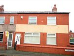 Thumbnail for sale in Lorne Street, Chorley