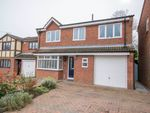 Thumbnail to rent in Broadlands Way, Oswestry, Shropshire