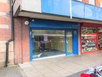 Thumbnail to rent in 77 High Street, Newcastle-Under-Lyme, Staffordshire