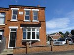 Thumbnail for sale in Shilton Road, Barwell, Leicester