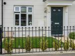 Thumbnail for sale in Brooke Way, Stowmarket