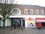 Thumbnail to rent in 27 Merrial Street, Newcastle-Under-Lyme, Staffordshire