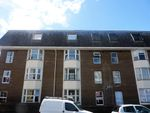 Thumbnail to rent in William Street, Weymouth