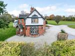 Thumbnail for sale in Pickford Grange Lane, Allesley, Coventry