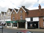 Thumbnail to rent in 23 High Street, Pinner