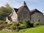 Thumbnail to rent in Loddington Lane, Linton, Maidstone