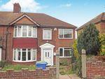 Thumbnail for sale in Beechwood Avenue, Milton Regis, Sittingbourne