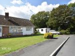 Thumbnail to rent in Millfield, Thornbury, Bristol