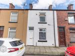 Thumbnail to rent in Lever Street, Radcliffe, Manchester