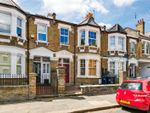 Thumbnail to rent in Beaumont Road, London