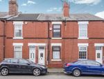 Thumbnail to rent in Gladstone Road, Hexthorpe, Doncaster