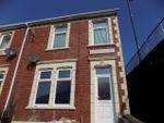 Thumbnail to rent in Alexandra Terrace, Six Bells, Abertillery.