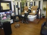 Thumbnail for sale in Beauty, Therapy & Tanning LS28, Farsley, West Yorkshire
