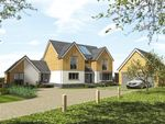Thumbnail for sale in Fairview Road, Halesworth