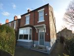 Thumbnail to rent in Dewsbury Road, Wakefield, West Yorkshire