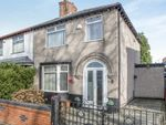 Thumbnail for sale in Lance Lane, Wavertree, Liverpool