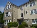 Thumbnail to rent in Gadwall Rise, Saltings Reach, Cornwall