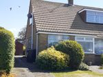 Thumbnail for sale in Queen Berthas Avenue, Birchington