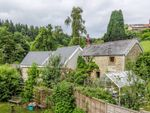 Property history School Road, Pillowell, Lydney GL15