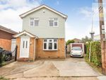 Thumbnail for sale in Westwood Road, Canvey Island