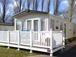 Thumbnail to rent in The Meadows, Rockley Park, Poole